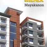 Index Mayakanon